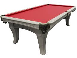 3 in one pool table ac cue rate billiards is new england s source for game room fun