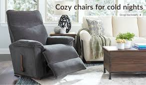 home furniture living room u0026 bedroom furniture la z boy
