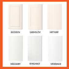 Kitchen Cabinet Door Replacement Ikea Kitchen Cabinet Doors Ikea Tehranway Decoration