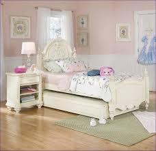 White Twin Bedroom Set Bedroom Magnificent Kids Bedroom Suite Kids Beds For Girls