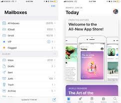100 home design cheats for iphone 100 home design gem hack