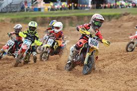 motocross races dade city motocross park florida motocross