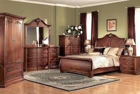 Master Bedroom Sets Master Bedroom Set Best Bedrooms Set Images On Bedroom Sets Master