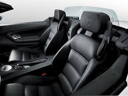 Lamborghini Gallardo Lp560 4 Spyder - gallardo lp560 4 spyder lp560spyder06 hr image at lambocars com