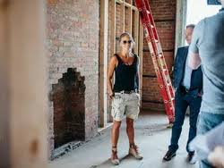 nicole curtis curbed detroit