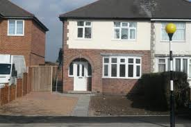 3 Bedroom House Leicester 3 Bedroom House In Wigston Leicester Bedroom Review Design