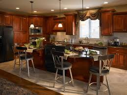 semi custom kitchen cabinets online house plans ideas