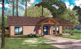 grilling porch covered porch plans pdf narrow lot home plans elegant 4 bedroom