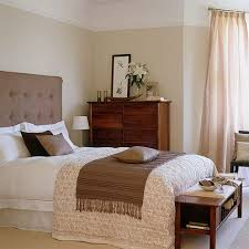 sophisticated bedroom ideas master bedroom furniture ideas awesome a lovely calm and