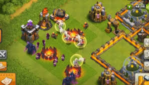 clash of lights update boat update today clash of clans update may 2017 info ticker