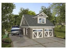 garage apartment plans boat storage garage plan offers rv bay
