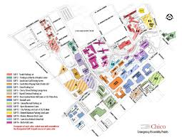 chicos locations emergency assembly point locations emergency preparedness csu