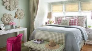 Easy Bedroom Decorating Ideas Easy Bedroom Decorating Ideas Diy Videos Home Décor Tips