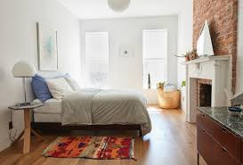 146 Best Inspiring Flooring Projects In Bed Stuy Brooklyn A Renovated Brownstone With Inspired