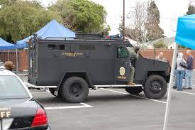 swat vehicles file los angeles county sheriff swat vehicle jpg wikimedia commons