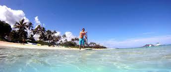 home kailua beach adventures