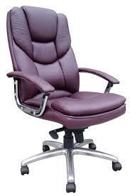 office chairs keko furniture idolza
