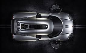koenigsegg concept cars most expensive modern cars in the world koenigsegg ccx pictures