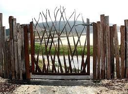 iron outdoor sculptures metal garden sculptures australia wrought
