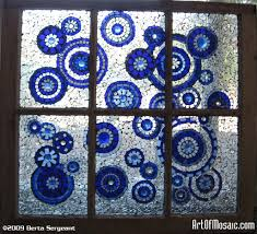 Tempered Glass Windows For Sale Wildrain Stained U0026 Tempered Glass Glass Gems And Millefiori 27 X