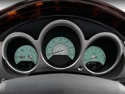 lexus rx 400h dimensioni 2009 chrysler sebring reviews and rating motor trend