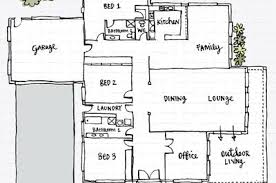 Sketch Floor Plan Find The Plans For Your Old House