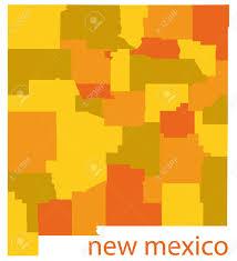 Santa Fe New Mexico Map by Santa Fe New Mexico Stock Photos Royalty Free Santa Fe New Mexico