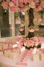 rose gold candy table pin by daniela on decoración pinterest sweet 16 wedding and