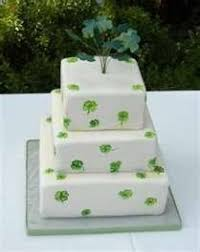 how much is your wedding cake weddings planning wedding
