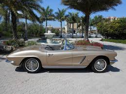 1961 corvette project for sale vettehound 500 used corvettes for sale corvette for sale