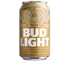 bud light gold can rules find bud light s golden can for lifetime of free super bowl tickets