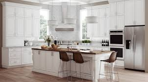 signature chocolate pre assembled kitchen cabinets the the best 100 pre assembled kitchen cabinets image collections