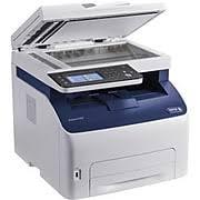 office supplies printer ink toner computers printers u0026 office