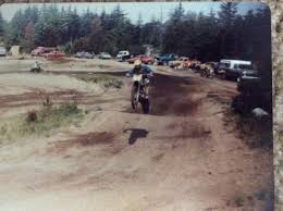motocross madness 2 tracks sunny valley or track 1960 u0027s 1970 u0027s moto related motocross