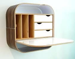 fold out wall desk fold down desk wall fold away wall desk plans shippies best desk