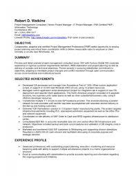 Subway Sandwich Artist Job Description Resume by Accounts Receivable Manager Job Description Resume Contegri Com