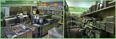 cabinet supply store near me kitchen store near me bentyl us bentyl us