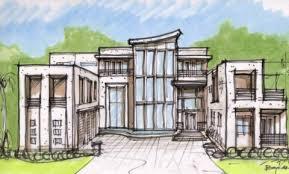 modern mansion floor plans modern mansion house plans luxury manor plan mega