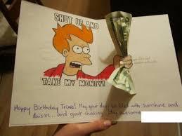 best birthday cards best birthday card