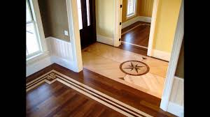 Hardwood Floor Patterns Wood Floor Designs