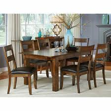 Costco Dining Table Dining Room Glamorous Costco Dining Furniture Sam S Club Dining