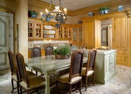luxury kitchen floor plans how to design small luxury kitchen floor plans cheap items