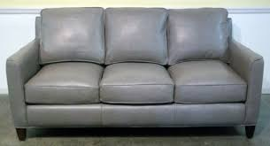 Leather Sofa Company Cardiff Leather Sofa Company Cardiff Www Cintronbeveragegroup