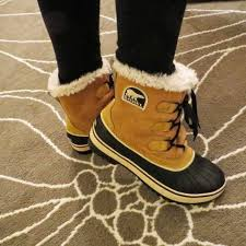 sorel s tivoli boots size 9 180 best boots images on shoes boots and sperry boots