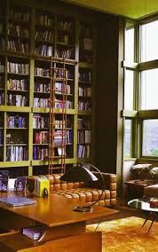 Green Bookshelves - 287 best aphrochic bookshelf style images on pinterest