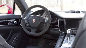 porsche electric interior 2013 porsche panamera s hybrid review notes autoweek
