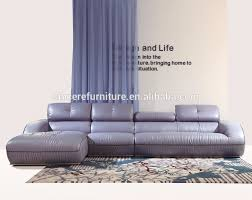 Chesterfield Leather Sofa by Cheap Chesterfield Sofa Cheap Chesterfield Sofa Suppliers And