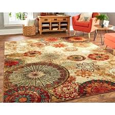 3x4 Area Rugs 3 4 Area Rugs S Area Rug Sizes Standard Thelittlelittle