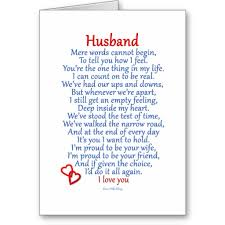 happy anniversary cards for husband husband card cards