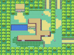 safari zone map hunt guide safari zone guide guide tavern pokemmo